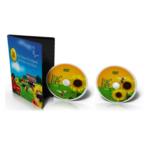 DVD – Health