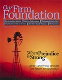 hopeforhealthusa